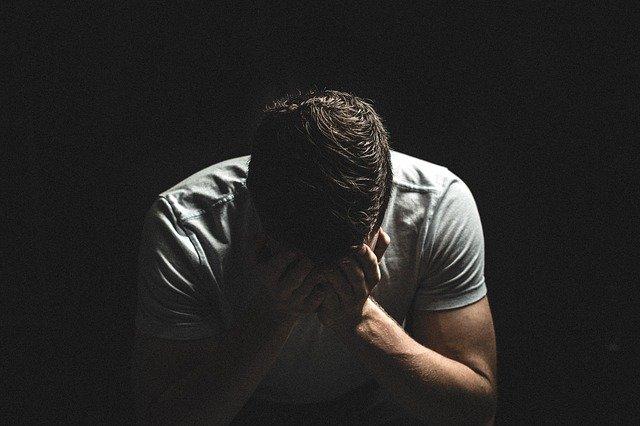 Schmerzempfindlichkeit beim Tätowieren – Was hilft?