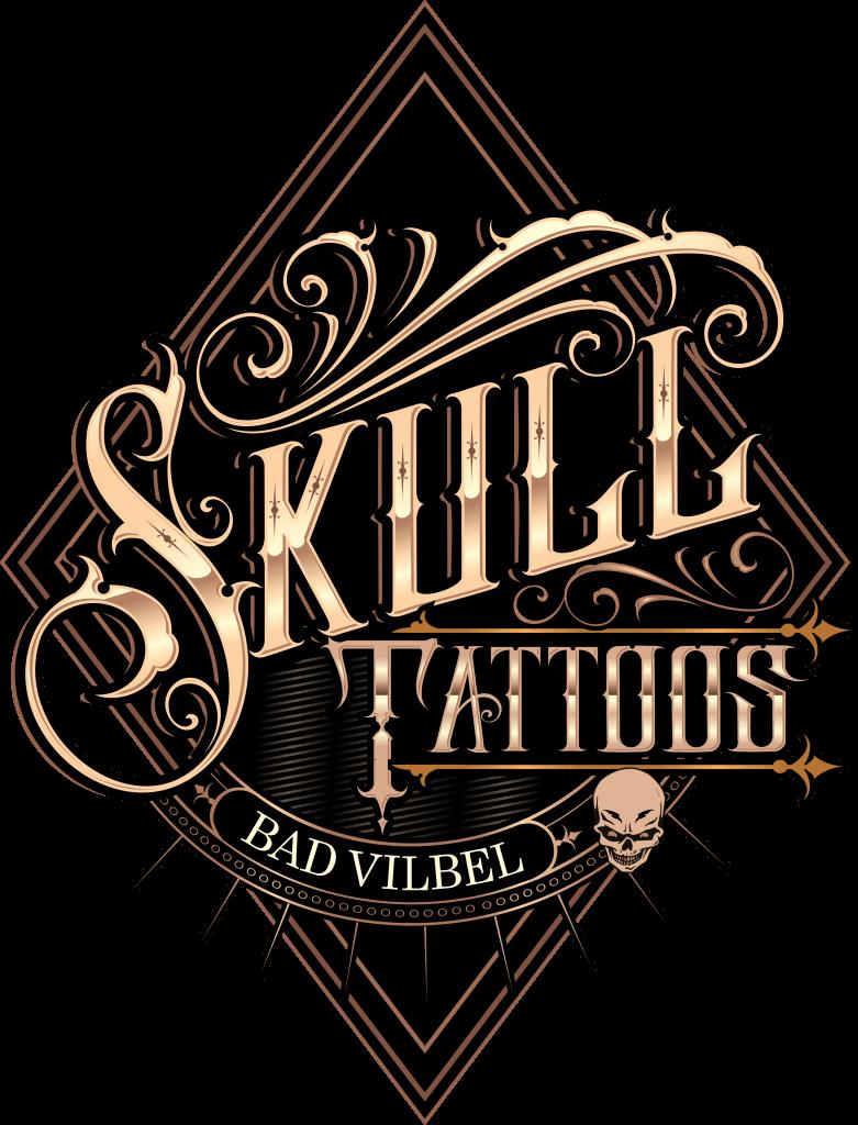 skull-tattoos-logo